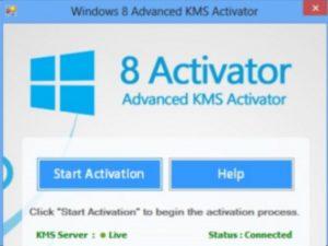 download windows 8.1 build 9600 activator