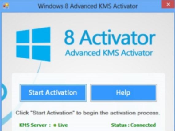 windows 81 pro build 9600 activation key