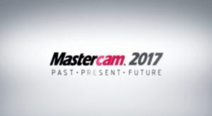 mastercam 2020 Crack Key X9 Full Download