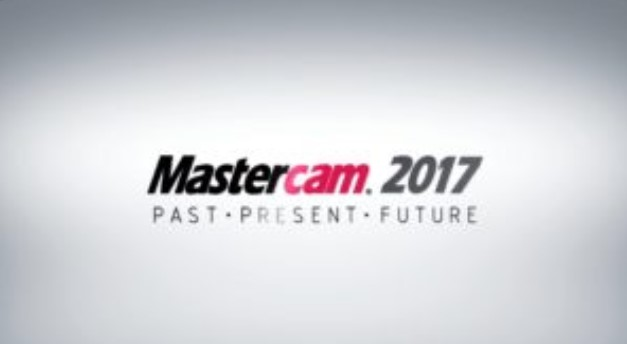 mastercam 2019 Crack Key X9 Full Download