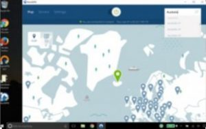 NordVPN 6.26.8.0 Crack + License Key Full Version 2020