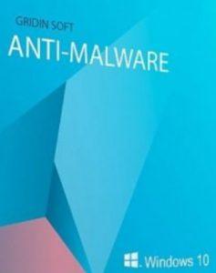 GridinSoft Anti-Malware Free Download
