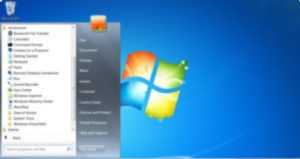 Windows 7 Home Premium Product Key Generator 32/64 Bit Free