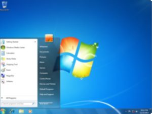 Windows 7 Ultimate Product Key 32-64bit [Free Keys]