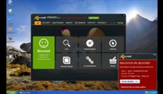 license key avast premier pro 2018