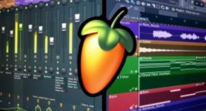 FL Studio 20.6.2.1549 Crack + Keygen Full Version Torrent 2020
