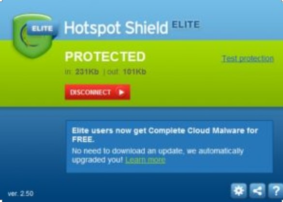 hotspot shield 7.20 8 elite edition