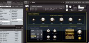 Kontakt 5.8.0 Crack Keygen For Windows xp, 7, 8, 8.1