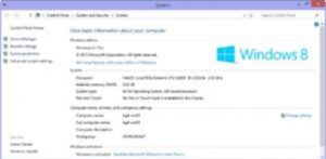Windows 8.1 Activator Free For You {Official}