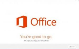 telecharger microsoft office cracked