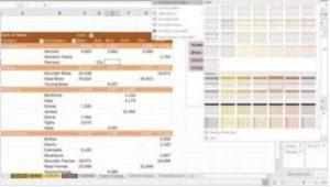 microsoft office product key free