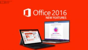 Microsoft Office 2016 Product key + Cracked Activator Free Download