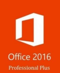 microsoft office 365 business keygen