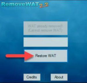 free download windows loader 2.2 2 rar