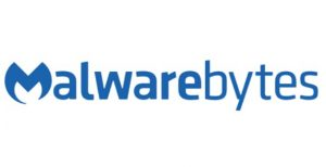 Malwarebytes Anti-Malware 3.8.3 License Key + Full Crack