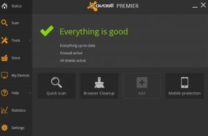 Avast Premier Crack Full License Key Activation Code Till 2038