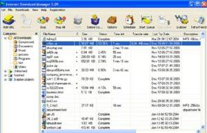 idm latest version key