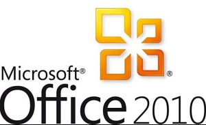 Microsoft Office 2010 Crack Product Keys Free Download