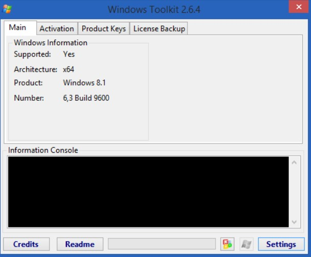 download office 2010 toolkit and ez