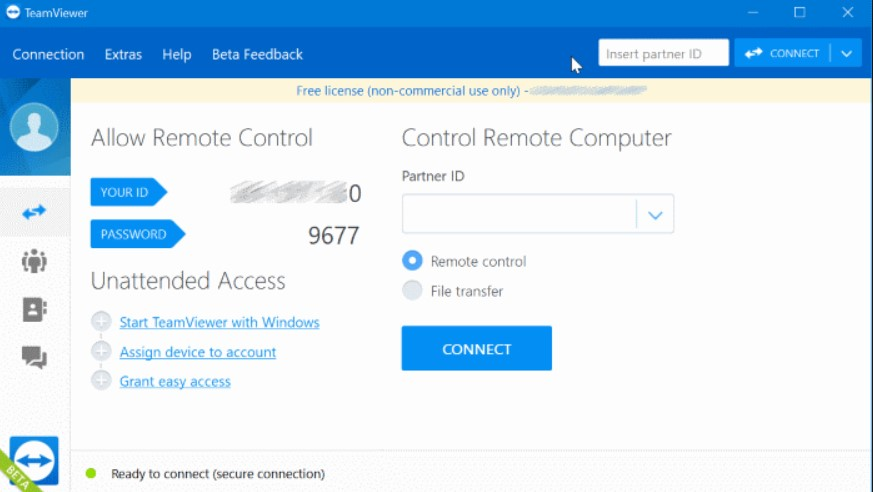 Remote control collection activation code free downloads