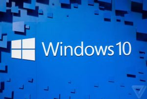 Windows 10 Activator Loader By Kmspico Full Free Download