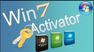 Windows 7 Activator Full Final [Updated] 2019