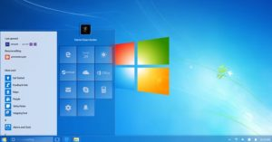 Windows 7 Ultimate Professional Torrent ISO 32 & 64 Bit