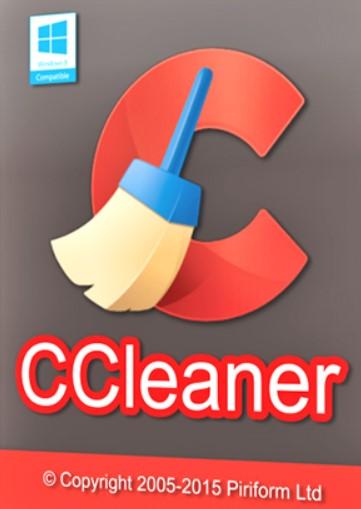 CCleaner Pro 5.61.7392 Crack + License Key Free Download {2019}