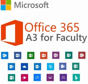 Microsoft Office 365 Product Key With Crack Download 2020