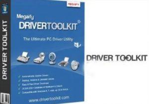 Driver Toolkit License Key Latest {2020}