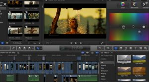 Final Cut Pro Torrent Crack Full + Serial Number {Win + MAC}