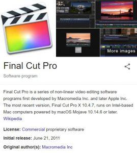 Hide folders pro mac crack torrent 32-bit