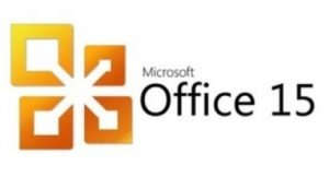 Microsoft Office 2015 Product Key + Crack (100% Working)