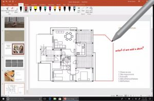 Microsoft Office 2020 Crack With Product Key Full Download (Free)