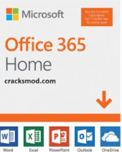 Microsoft Office 2020 Product Key Full Crack ISO Download (Free)