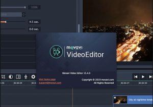 Movavi Video Editor Activation Key - Movavi Activation KEY